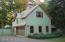 71 Cole Ave, Williamstown, MA 01267