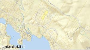 HUPI WOODS Monterey MA 01245