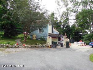 1075 Cape Lee MA 01238