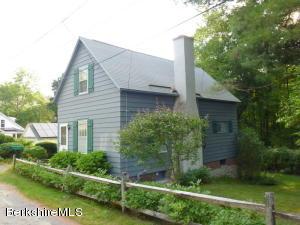 20 Mccauley Ln, Williamstown, MA 01267