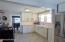 New Flooring, Cabinets & Lighting