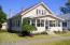 Beautifully Landscaped Southeast Pittsfield Home