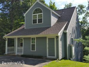 9411 Mountainside Dr, 9411, Hancock, MA 01237