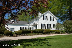14 & 15 Seekonk Cross, Great Barrington, MA 01230