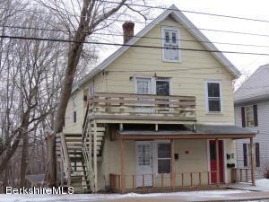 1200 Massachusetts, North Adams, MA 01247
