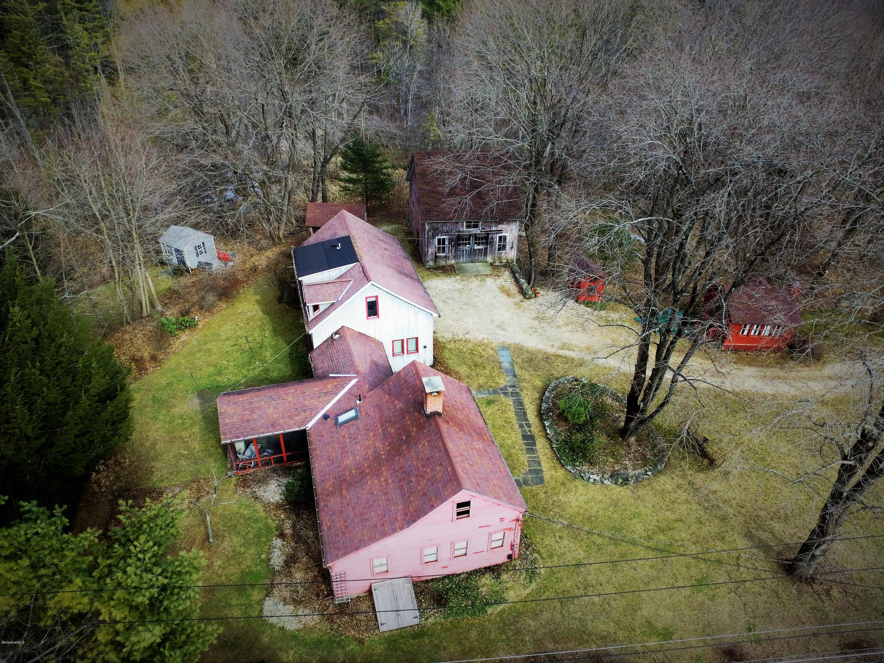 48f0f9bb5c117 Charming and updated post and beam farmhouse was built approximately 150 years  ago and features 3 bedrooms