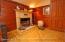 265 East St, Lenox, MA 01240