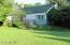 311 North Plain Rd, Great Barrington, MA 01230