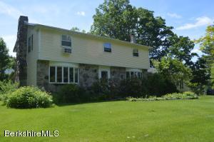 485 Devon Rd, Lee, MA 01238