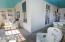 17 Main St, Lenox, MA 01240