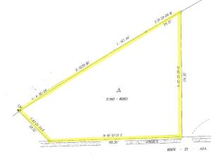 Maple Ave, Great Barrington, MA 01230