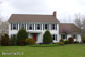 224 Longview Ter, Williamstown, MA 01267