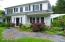 14 Main St, Egremont, MA 01258
