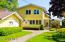 16 Waubeek Rd, Pittsfield, MA 01201