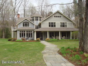 231 SWEETBROOK, Williamstown, MA 01267