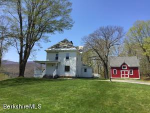 253 Kemp Avenue Ave, North Adams, MA 01247