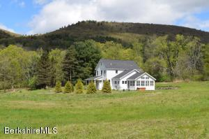 West Stockbridge Ma >> 49 Alford West Stockbridge Ma Real Estate Listing Mls 213736
