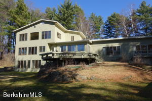 309 Pittsfield Rd, Lenox, MA 01240