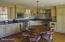 22 New Marlboro Rd, Monterey, MA 01245