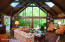 14 MONUMENT VALLEY Rd, Great Barrington, MA 01230