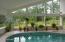 Pool/Solarium