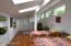 Studio/Play Space