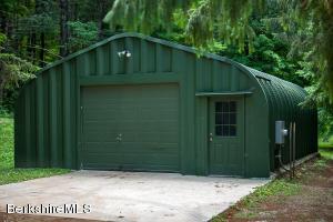 1001 Canaan Southfield New Marlborough MA 01259