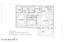 165 Kemble St, 7, Lenox, MA 01240