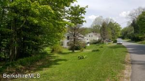 1269 OLD ROUTE 9, Windsor, MA 01270