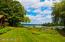 44 & 46 Lake Dr, Stockbridge, MA 01262