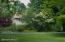 1001 Canaan Southfield Rd, New Marlborough, MA 01259