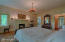 575 South St, Pittsfield, MA 01201