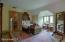 575 South St, Pittsfield, MA 01201