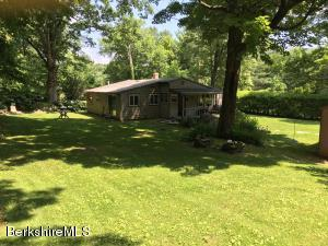 43 Monument Valley Rd, Great Barrington, MA 01230