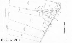 COUNTY Becket MA 01223