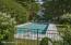 89 Cliffwood St, Lenox, MA 01240
