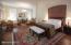 Bedroom Suite 1