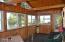 27 South Bay Rd, Otis, MA 01253