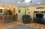 899 East New Lenox Rd, Pittsfield, MA 01201