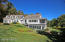 85 Cone Hill Rd, Richmond, MA 01254