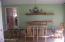 8 Bishop Estate, Lenox, MA 01240