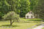 2 Glendale Middle Rd, Stockbridge, MA 01262