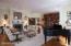 106 Cliffwood St, Lenox, MA 01240