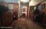 10 GENERAL KNOX Rd, Egremont, MA 01230
