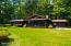 46 Lake Dr, Stockbridge, MA 01262