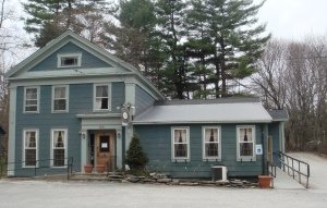 159 Water St, Williamstown, MA 01267