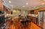 1 CHANTERWOOD Rd, Lee, MA 01238