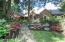 5 Stone Hill Rd, Stockbridge, MA 01262