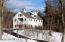 Hillsdale Rd, Egremont, MA 01258