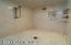 master bath with deluxe showe